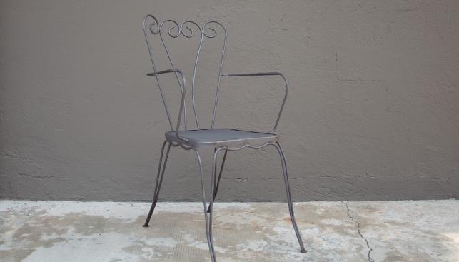 plastificazione sedie | Dres-Plast