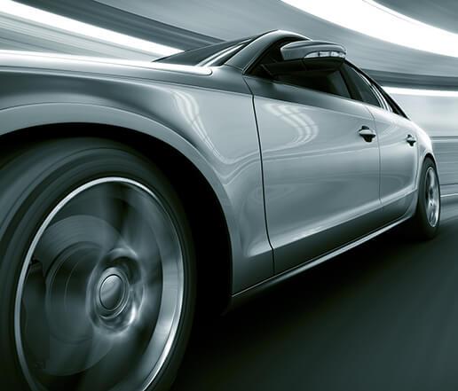 Dres-Plast realizza plastifica prodotti industriali per l'automotive