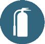 Dres-Plast | sabbiatura e plastificazione settore idraulico