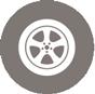 Dres-Plast | sabbiatura e plastificazione settore automotive