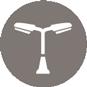 Dres-Plast | sabbiatura e plastificazione settore elettrico