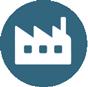 Dres-Plast | sabbiatura e plastificazione settore industriale